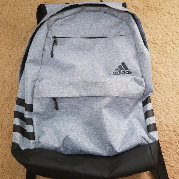 64126c0e1830 adidas Other - Adidas Daybreak Backpack